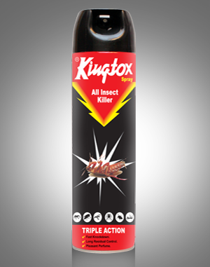 All Insect Killer